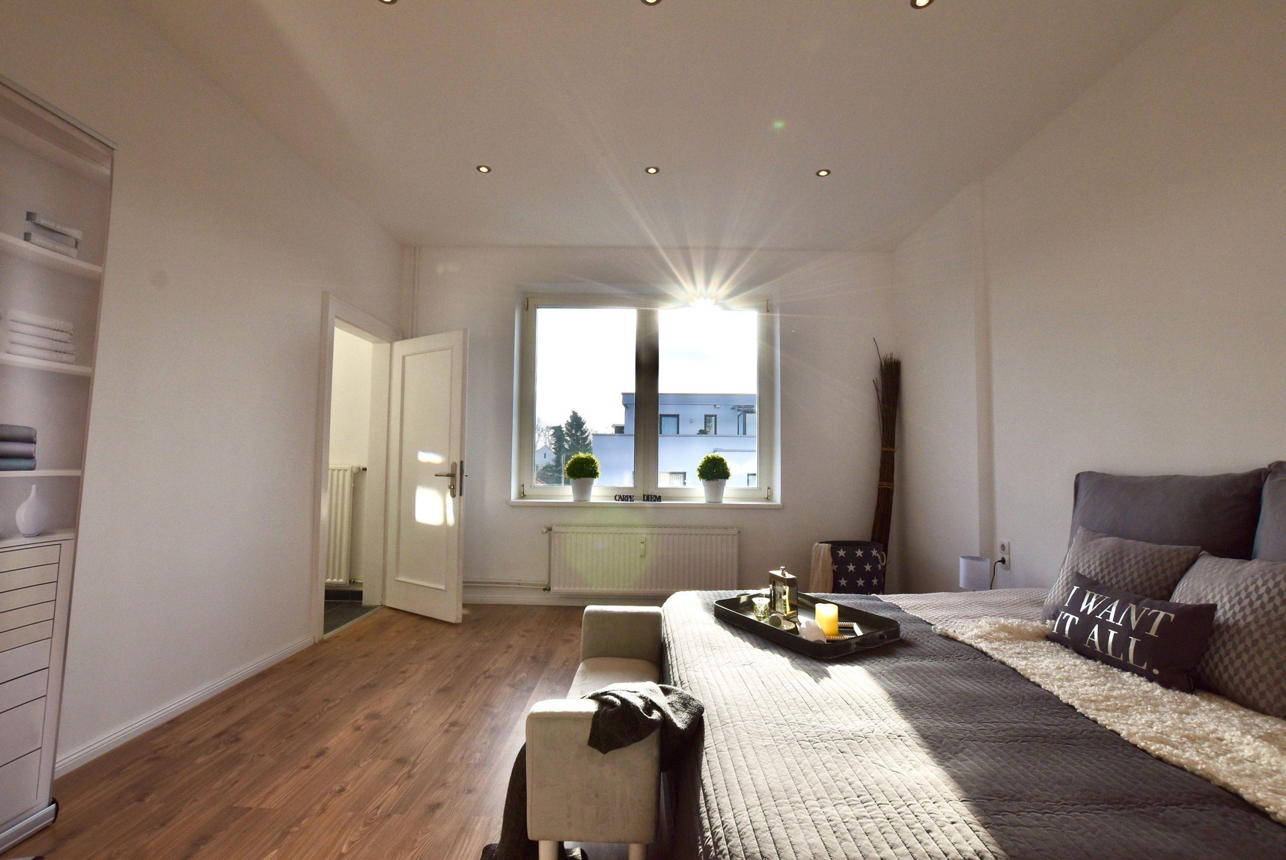 """Featured image for """"Wohnung zum Wohlfühlen"""""""
